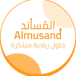 about-logo
