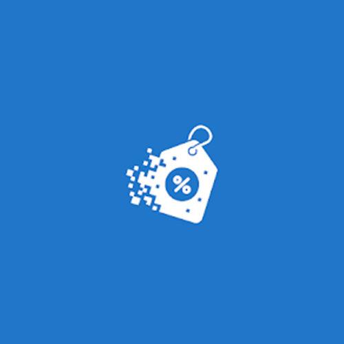 تطبيق أكواد - المساند   حلول ريادية مبتكرة